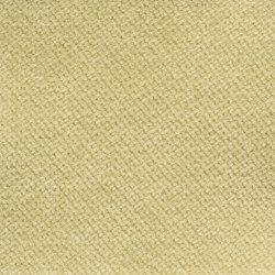Stromboli   Upholstery fabrics   Welvet