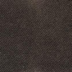 Stromboli | Tejidos tapicerías | Welvet