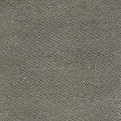 Vesuvio   Tejidos tapicerías   Welvet