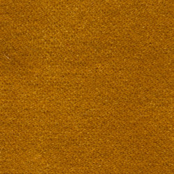 Vesuvio | Upholstery fabrics | Welvet