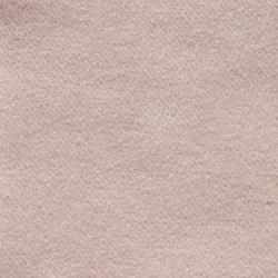 Vesuvio | Tejidos tapicerías | Welvet