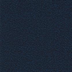 Shake amur | Drapery fabrics | rohi