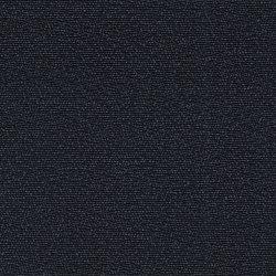 Shake anthrazit | Drapery fabrics | rohi