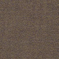 Shake aurum | Drapery fabrics | rohi