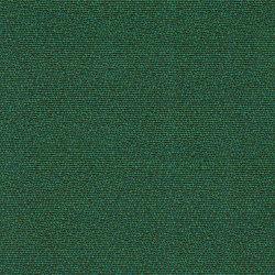 Shake bold | Drapery fabrics | rohi