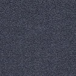 Shake carbon | Drapery fabrics | rohi