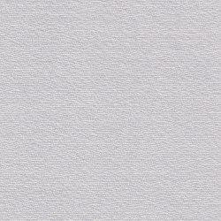 Shake chalk | Drapery fabrics | rohi