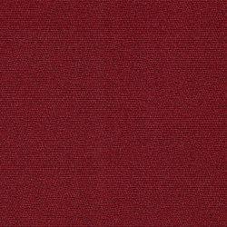 Shake cherry | Drapery fabrics | rohi