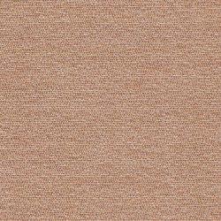 Shake clay | Drapery fabrics | rohi