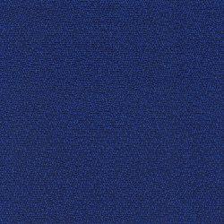Shake cobalt | Drapery fabrics | rohi