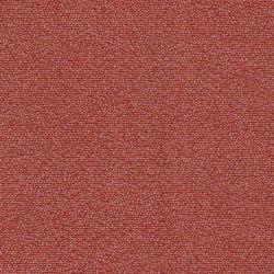 Shake coral | Drapery fabrics | rohi
