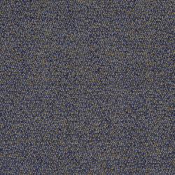 Shake galaxy | Drapery fabrics | rohi