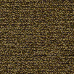 Shake gold | Tessuti decorative | rohi