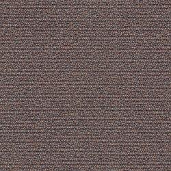 Shake hazelnut | Drapery fabrics | rohi