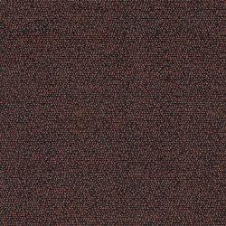 Shake kandis | Drapery fabrics | rohi