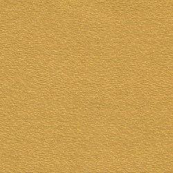 Shake kurkuma | Drapery fabrics | rohi