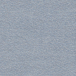 Shake lake | Drapery fabrics | rohi