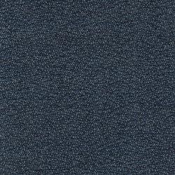 Shake mountain | Drapery fabrics | rohi