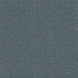 Shake ray | Drapery fabrics | rohi