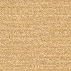 Shake sol | Drapery fabrics | rohi