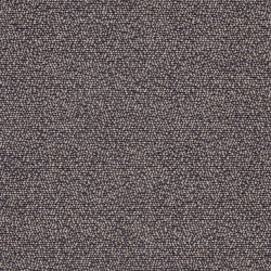 Shake stone | Drapery fabrics | rohi