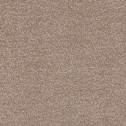 Shake terra | Drapery fabrics | rohi