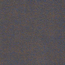 Shake vivid | Drapery fabrics | rohi