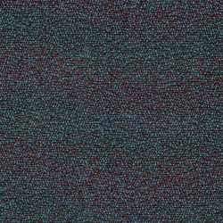 Shake vulcan | Drapery fabrics | rohi
