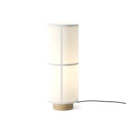 Hashira Table Lamp   Table lights   MENU