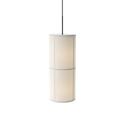 Hashira Pendant, Large | Suspended lights | MENU