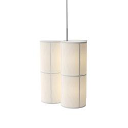Hashira Pendant Cluster, Large | Suspended lights | MENU