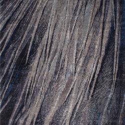 FLOOR JEWELS | TENZIN | Blue | Formatteppiche | FREIFRAU MANUFAKTUR
