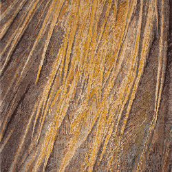 FLOOR JEWELS   TENZIN   Gold   Rugs   FREIFRAU MANUFAKTUR