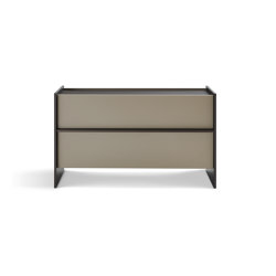 Casper | Night stands | Molteni & C