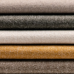 Fibra by Marta Ferri | Upholstery fabrics | Molteni & C