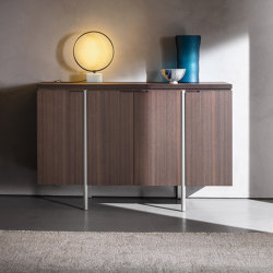 Irving | Sideboards | Molteni & C