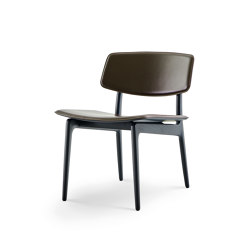 Woody Armchair | Sillones | Molteni & C