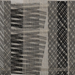 Kora   Wall coverings / wallpapers   GLAMORA