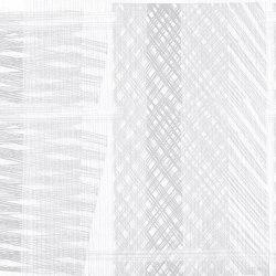 Kora   Revestimientos de paredes / papeles pintados   GLAMORA