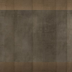 Cosmo | Wall coverings / wallpapers | GLAMORA