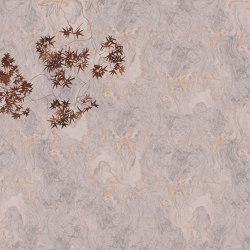 Suiseki   Wall coverings / wallpapers   GLAMORA