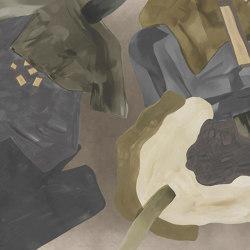 Dolcevita | Revestimientos de paredes / papeles pintados | GLAMORA