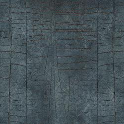 Penombra | Wall coverings / wallpapers | GLAMORA