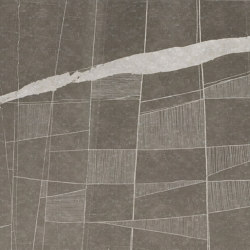 Grandfield | Revestimientos de paredes / papeles pintados | GLAMORA