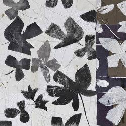 Magnolias | Carta parati / tappezzeria | GLAMORA