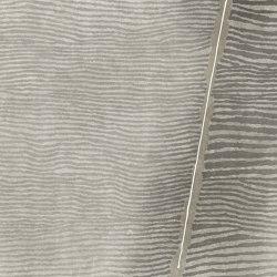 Diesis | Wall coverings / wallpapers | GLAMORA