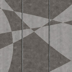 Atelier   Revestimientos de paredes / papeles pintados   GLAMORA