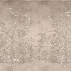 Lace   Revestimientos de paredes / papeles pintados   GLAMORA