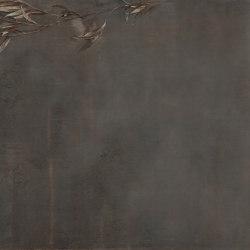 Dehors | Wall coverings / wallpapers | GLAMORA