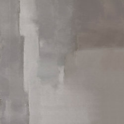 Serene   Carta parati / tappezzeria   GLAMORA